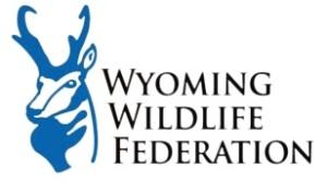 WWFlogo