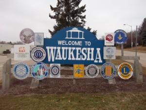 Waukesha_Wisconsin-300x225